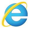 Internet Explorer cho Windows 8.1