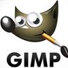 GIMP cho Windows 8.1