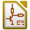 KiCad cho Windows 8.1