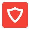 Kerio VPN Client cho Windows 8.1