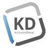 KitchenDraw cho Windows 8.1