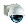 IP Camera Viewer cho Windows 8.1