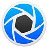 KeyShot cho Windows 8.1
